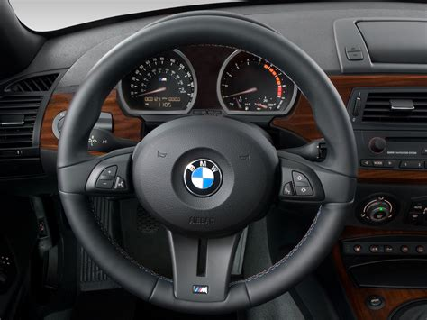 Bmw Sports Coupe Review