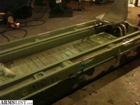 Bass Hunter Boat For Sale In Ohio by Armslist For Sale Bass Hunter Boat