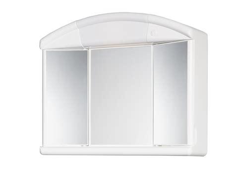 armoire designe 187 armoire de toilette 3 portes miroir 233 clairage allibert dernier cabinet id 233 es