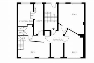 Tempelberg Neu Wulmstorf : immobilien kleinanzeigen in jork seite 5 ~ Markanthonyermac.com Haus und Dekorationen