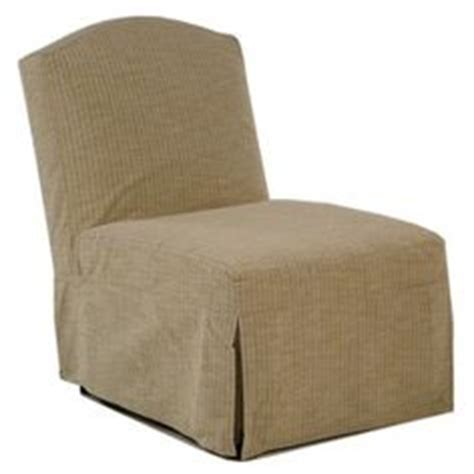 1000 images about armless chair on armless chair open office and slipper chairs