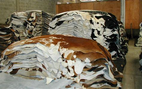 Cowhide Rugs For Sale Roselawnlutheran