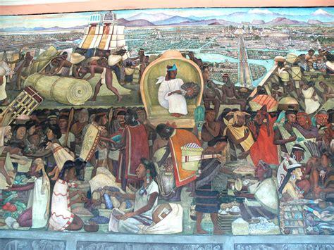 file murales rivera markt in tlatelolco 1 jpg wikimedia commons