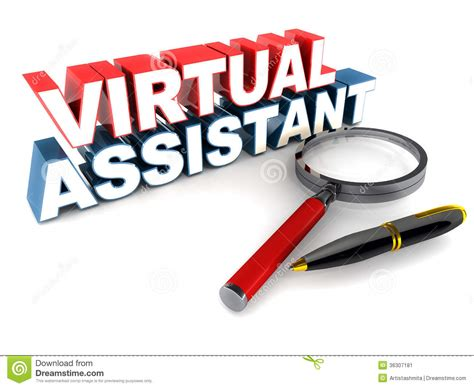 Just A Few Of The Things A Virtual Assistant Can Do For You  Clearissa's Command Center