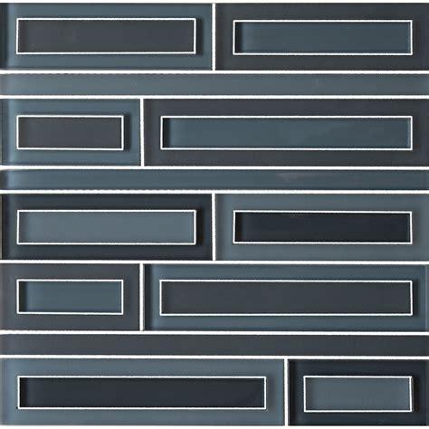raffi glass genesee ceramic tile
