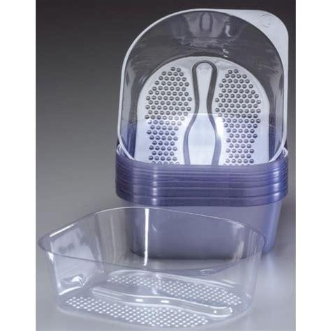 disposable plastic bathtub liners belava pedicure tub disposable liners 300 count liners