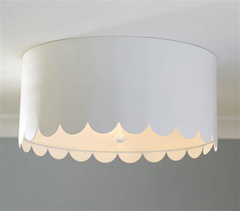 bright ideas lighting