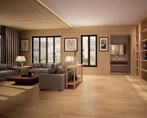 simple floor designs ideas living room floor design ideas gohaus