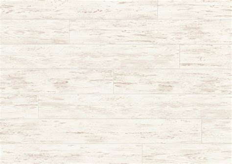 Quickstep Perspective White Brushed Pine Uf1235 Laminate Uk Home Office Furniture Store Better Homes And Gardens Walker For The Holidays Calypso Bar Sale Cheap Decor Outlet Log