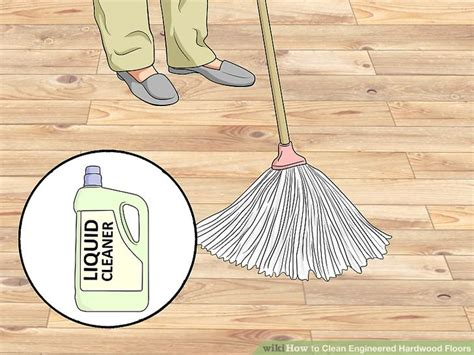 can you steam clean engineered hardwood floors thefloors co