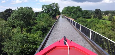Rent Canal Boat London by Canal Boat Holidays Uk Narrowboat Hire Wyvern Shipping
