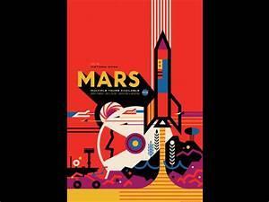 poster nasa - Sciencesetavenir.fr