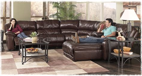 american furniture warehouse american furniture warehouse home hopes