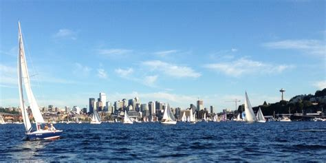 Private Boat Tours In Seattle seattle boat tours private charter boat tours of seattle