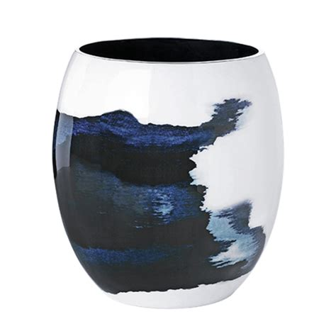 Stockholm Aquatic vase MEDIUM