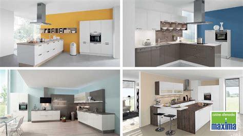 quelle couleur pour les murs de la cuisine voici 10 id 233 es