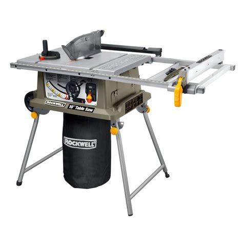 1000+ Ideas About Table Saw On Pinterest  Table Saw Jigs