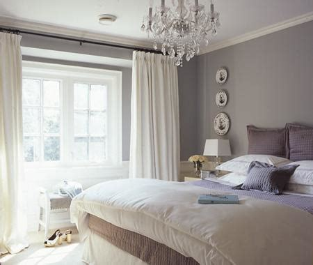 Rose Wood Furniture Grey Bedroom Paint Colors