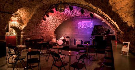 jazz club lyon restaurant gt la clef de vo 251 te