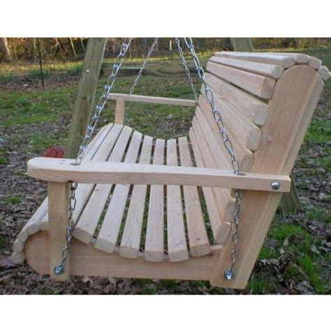 front porch swing plans photo gallery plans to build front porch swing plans pdf plans