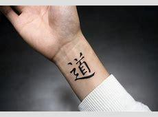 Tatouage Homme Discret Poignet Tattooart Hd