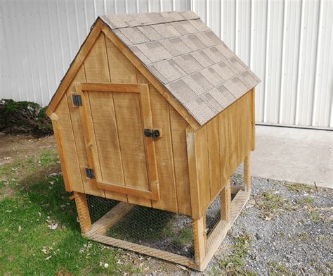 100 myerstown sheds fencing palmyra pennsylvania