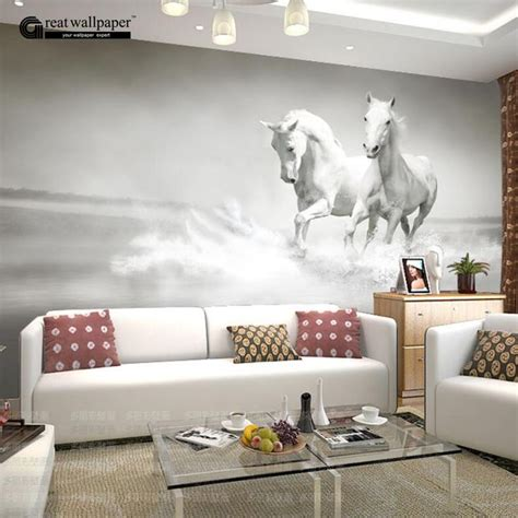 17 best images about papier peint 3d on note murals and tvs