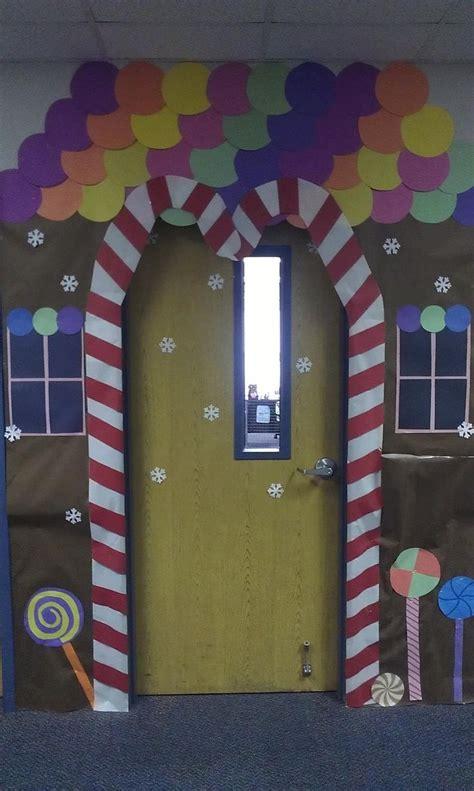 1000 ideas about preschool classroom decor on preschool classroom classroom decor