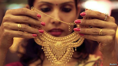 8 Types Of Indian Jewelry That Women Love Jewelry Sales Careers Native American Appraiser Near Me On Etsy Us Data Executive Findings Hawk Representative Cv