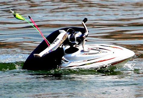 Remote Control Boat For Surf Fishing by Rc Boat Fishing Montana Hunting And Fishing