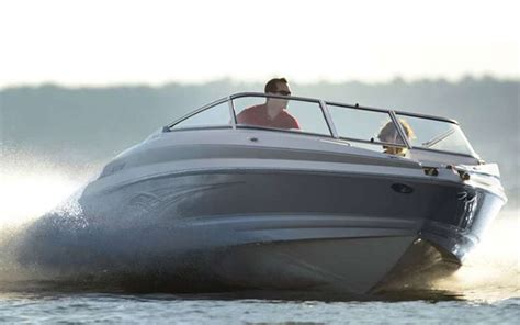 Diamond Lake Boat Rentals by Yankee Boating Center In Diamond Point Ny Boat Rentals