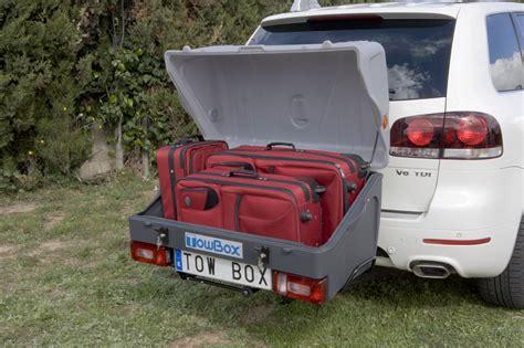 towbox le coffre de transport sur attelage achat vente towbox coffre de transport jtts4x4