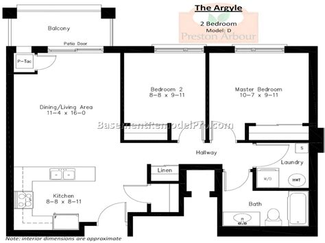Basement Floor Plan Design Software Free Best Basement Open Shelving In Kitchen Ideas White Subway Tiles Table With Bench Small Set Decorating Above Cabinets Island Chairs Nightmares Long Stools
