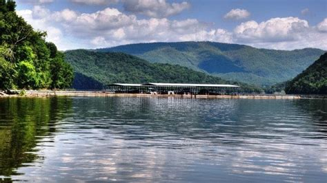 Tarzan Boat Cherokee Lake Tn by Cherokee Lake Knoxville Real Estate Search