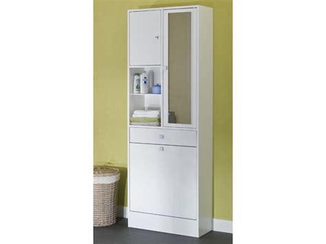 faberk maison design meuble avec bac de rangement 6 comparatif armoire salle de bain avec
