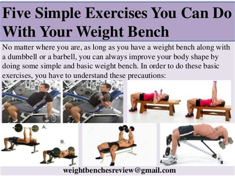 Five Exercise You Can Do With Weight Bench. Bookcases With Doors And Drawers. Coffee Table Fire Pit. Office Depot Computer Desk. Acc Help Desk. Fish Cleaning Tables. Office Depot Small Desk. Table Easels. Corner Computer Desks