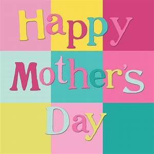Mothers Day 2015 Pictures, Pictures, Images