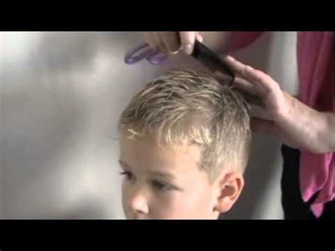 HD wallpapers hairstyle diy blog