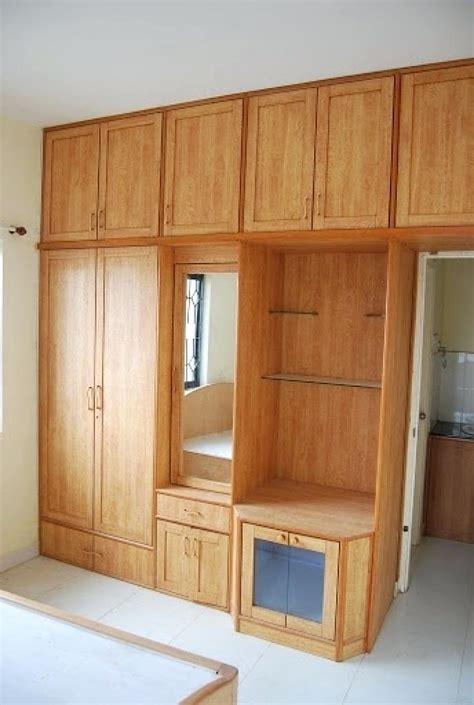 Cabinet Designs For Bedrooms  [audidatlevantecom]