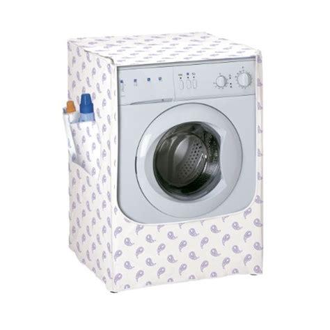 lave linge rayen 2395 60 housse machine 224 laver housse pour prot 233 ger votre lave linge ou votre