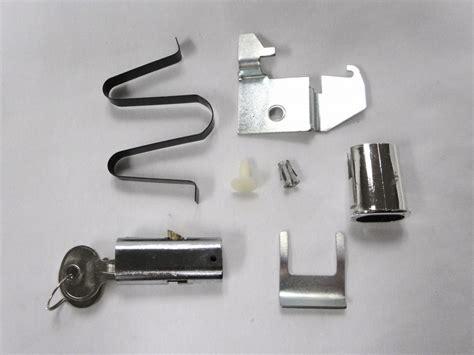 srs sales hon file cabinet lock repair kit 2190