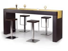 table de cuisine pas chere frais offerts fabrication europenne table ovale cuisine pas cher