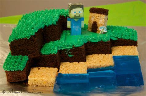 minecraft birthday cake studio design gallery best design