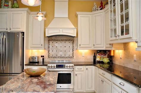 Backsplash : Kitchen Backsplash Ideas That Will Simply Rock Your