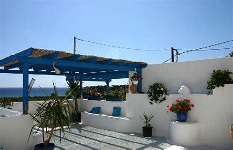 Huis Kopen Kreta by Kreta Huis Kopen