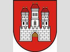 FileCoat of Arms of Bratislavasvg Wikipedia
