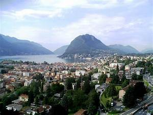 San Salvatore Lugano : lugano wikiwand ~ Markanthonyermac.com Haus und Dekorationen