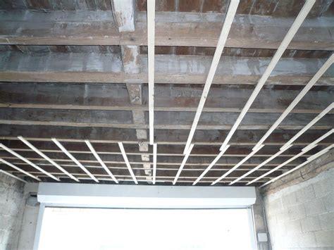 realiser faux plafond cuisine 224 boulogne billancourt prix au m2 pour renovation appartement