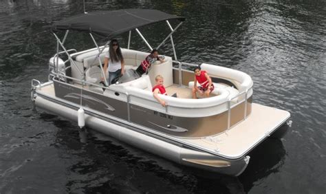 Pontoon Boat Rental At Lake Anna by Speed Boat Plans Free