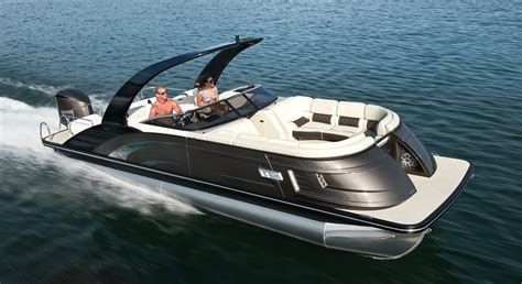 Boat Engine Video by Bennington Boats Video Search Engine At Search